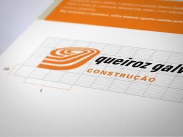 Queiroz02-360x270