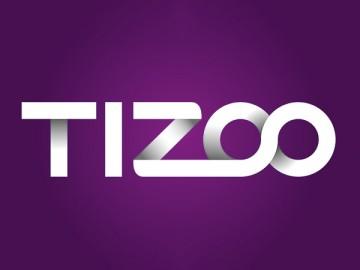 tizoo5-360x270