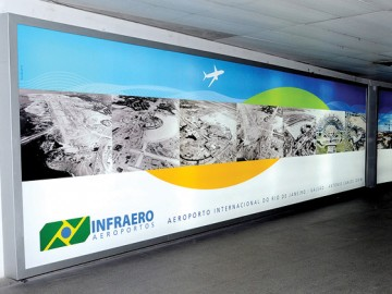 infraero-6-360x270