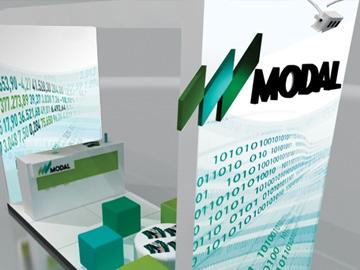 img_capa_Modal